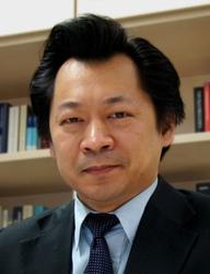 Prof. Dr.-Ing. Hoc Khiem Trieu