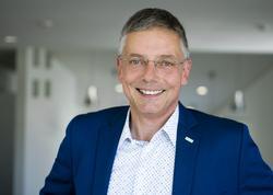 Prof. Dr.-Ing. habil. Bodo Fiedler