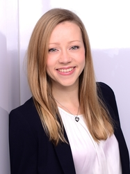 Pia-Kristina Fischer