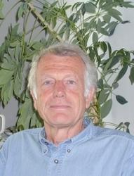 Prof. Dr.-Ing. Nils Claussen