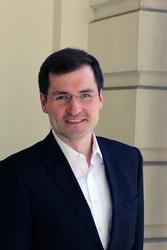 Dr. Volker Pekron