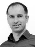 Prof. Dr.-Ing. Alexander Schlaefer