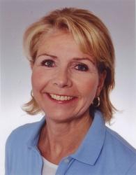Kirsten Noetzel