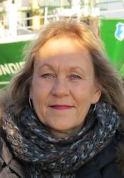Dorothea Heinze