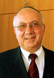Christian Nedeß