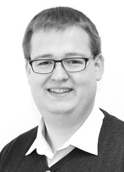 Sven-Thomas Antoni