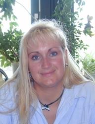 Anja Borchert
