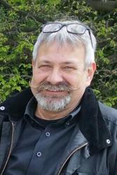 Kay Sellenschloh