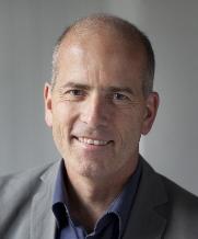 Prof. Dr. Gerold Schneider