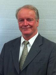 Prof. Dr.-Ing. Gerhard Matz