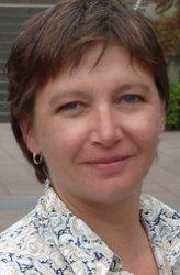 Katrin Coelius