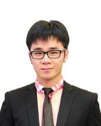 Tsz Tung Chan
