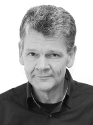 Michael Freude