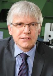 Wolfgang Hintze