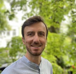Philipp Jordan