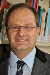 Prof. Dr.-Ing. habil. Dr. h.c. Stefan Heinrich