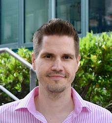 Prof. Dr.-Ing. Bernd-Christian Renner