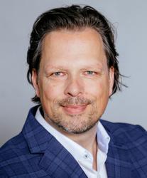 Prof. Dr.-Ing. habil. Marcus Rutner