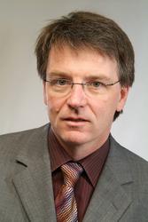 Prof. Dr.-Ing. Ralf Pörtner