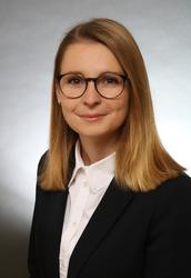 Kathrin Kramm