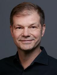 Prof. Dr.-Ing. Mathias Ernst