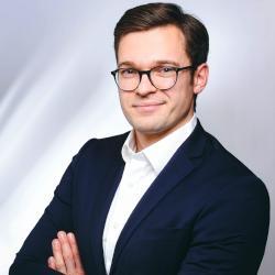 Erik Willmann