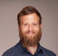 Prof. Dr.-Ing. Robert Meißner
