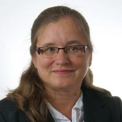 Katrin Hedicke-Höchstötter