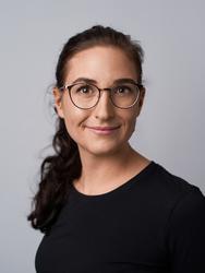 Teresa Kurtz