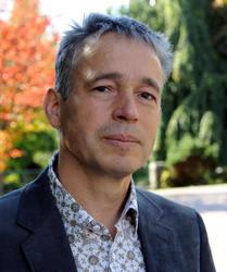 Prof. Dr.-Ing. Jörg Weißmüller