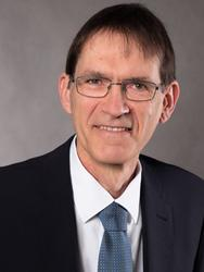 Olaf Bade