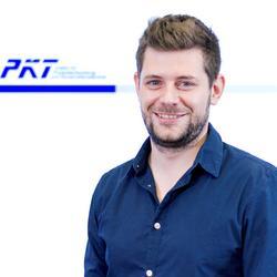 Lukas Schwan