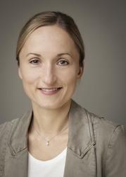 Dr.-Ing. Dorothea Rechtenbach