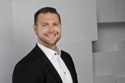 Tom Steffen, M. Sc.