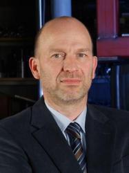 Dr. Jürgen Priebe