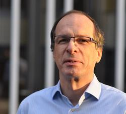 Univ.-Prof. Dr.-Ing. Günter Axel Rombach
