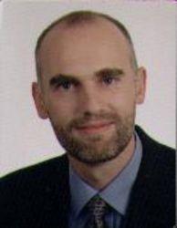 Prof. Dr.-Ing. Norbert Huber