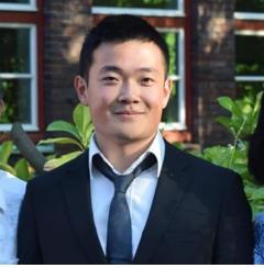 Zhi Cheng Hua