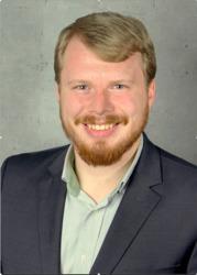 Jakob Brunow